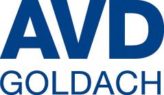 AVD-Goldach