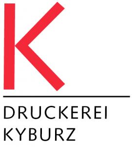 Druckerei-Kyburz