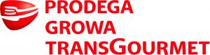 Prodega-Growa-Transgourmet
