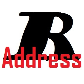 Research-Address