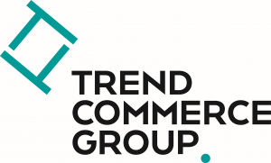 Trend-Commerce-Group